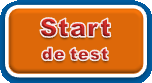 Start een IQ test